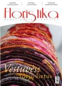 Floristika Nr. 2, 2012