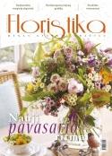 Floristika Nr. 1, 2012