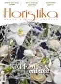 Floristika Nr. 4, 2012